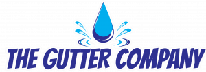 The Gutter Company for the Florida Panhandle